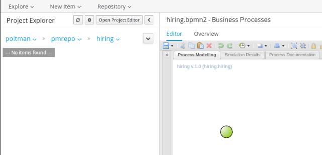 kie-demo-workbench-hiring-example-07